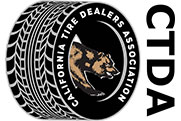 California Tire Dealers Association